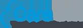 CareCM Logo
